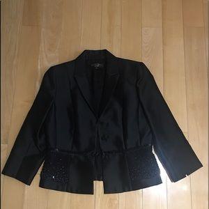 Tahari women's formal blazer